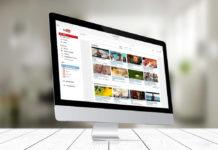 Aplicatie de descarcat videoclipuri de pe YouTube