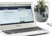 Facebook Romania contact