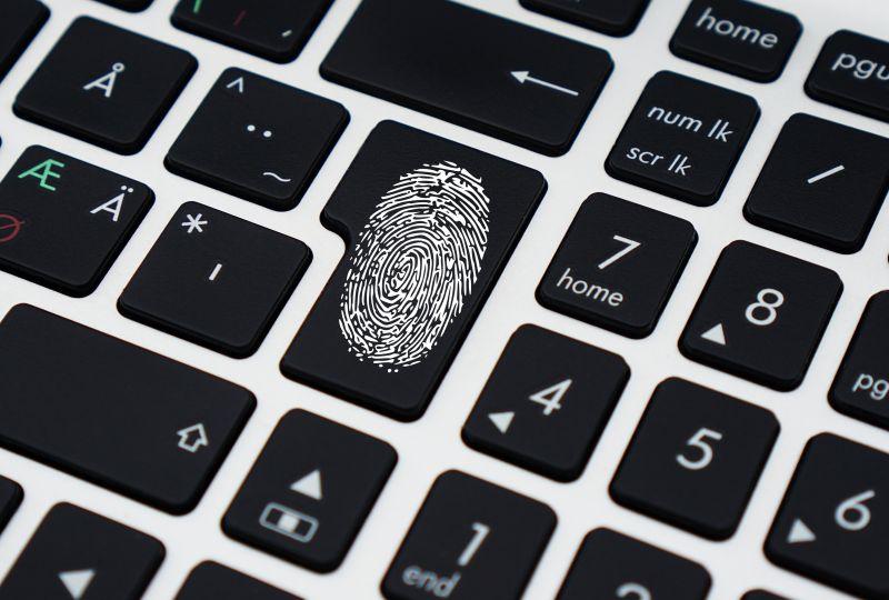 Ce este furtul de identitate