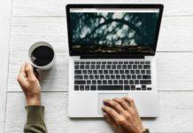 să-ți faci un blog