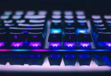 Eroare ecran albastru windows