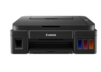 canon pixma G3411 imprimanta