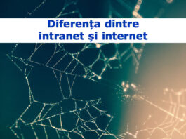 Internetul este cel mai profitabil venit)